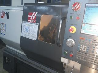 ST10-1