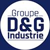 D&G Industrie - Aeromax - Aeromeca - Mecaprecis